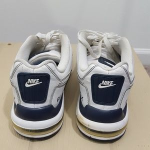 new products adbdd 4c348 ... purchase nike shoes nike airmax mens sneakers 8f0e7 69ca4